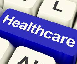 Quality Private Hospitals Needed in Kashmir