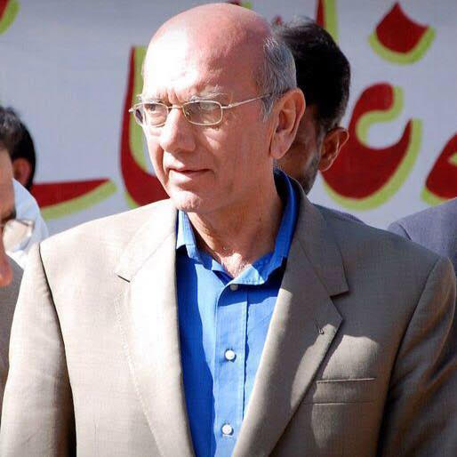 Our foremost objective is to sustain international personality of the Kashmir issue: Sardar Khalid Ibrahim Khan