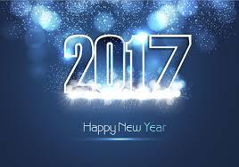 2017 Hopes