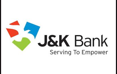 Following CMs wish, J&K Bank appoints widows of slain private security guards