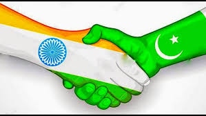 India vs Pakistan…A must watch for Kashmiris