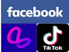 फेसबुकलाई टक्कर दिदैँ टिकटक, फेसबुकले पनि Lasso नामक एप ल्याउदै
