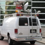 Live truck safety is everyone's job