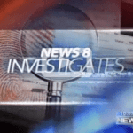 How to encourage investigative reporting