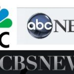 Network news shows signs of life