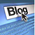 Better blogging made easy