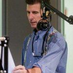 Career advice from public radio's Kai Ryssdal