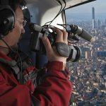Local TV news viewership declines again
