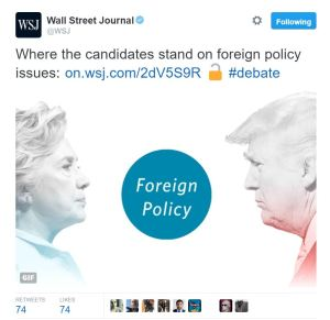 wsj-where-they-stand