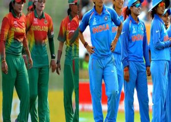 महिला एशिया कप: मलेशिया को हराकर फाइनल में बांग्लादेश, अब भारतीय टीम से होगी टक्कर