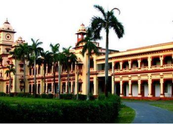 IIT BHU का प्रत्येक छात्र CIL का अध्यक्ष बनने में सक्षम है: किसने कहा- जानें