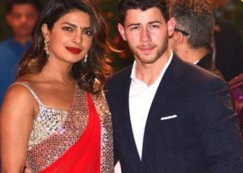 प्रियंका चोपड़ा ने निक से गुपचुप की सगाई, इस महीने होगी शादी
