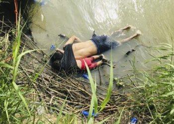 वाराणसी: मणिपुरी बताकर फ्लैट में रह रही थी चीनी महिला, सूचना मिलने से हड़कंप