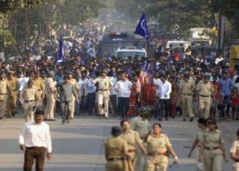 PM मोदी की हत्या की साजिश के मामले में देशभर में छापे, कई वामपंथी विचारक अरेस्ट
