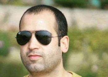 J&K: आतंकियों ने CID अधिकारी को अगवा कर की हत्या, शव बरामद