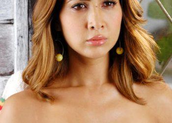 फिल्म 'मोहब्बतें' से फेमस हुई बॉलीवुड अभिनेत्री किम शर्मा पर केस !
