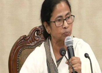 CM ममता ने मानी डॉक्टरों की मांग, अब हर अस्पताल में तैनात होगा नोडल ऑफिसर