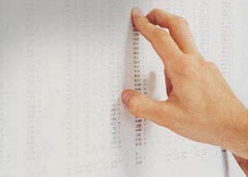 आज घोषित होंगे महाराष्ट्र बोर्ड 10वीं के नतीजे, यहां करें चेक