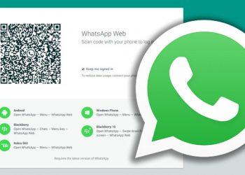 सरकार की सख्ती के बाद व्हाट्सएप ने बताया: फर्जी संदेश रोकने की योजना