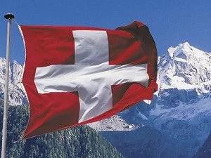 Lavorare In Svizzera Si Assumono Baristi E Camerieri