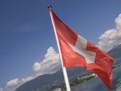 Lavorare In Svizzera Si Assumono Segretari Magazzinieri