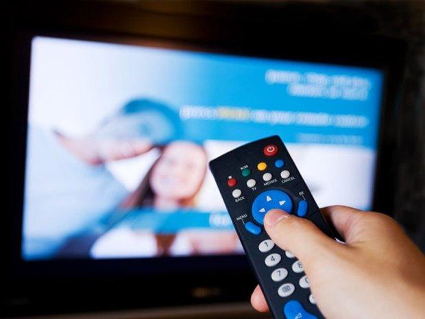 В 2017 году цены на телевизионную рекламу вырастут на 15