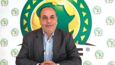 قريميدة : ملعب طرابلس خارج الحسابات .!