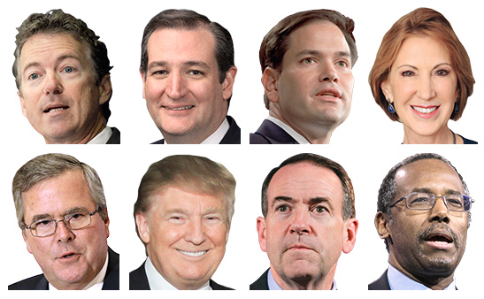 poll_banner_2rows_paul-cruz-rubio-fiorina.jpg