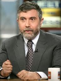paul,krugman,death,panels,vat,social,security