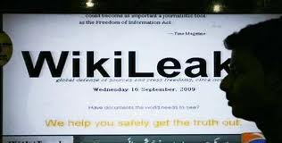WikiLeaks,Guantanamo Bay,al-Qaida,terrorist,nuclear,Khalid Sheikh Mohammed