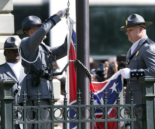 Ομόσπονδη-Flag-AP.jpg