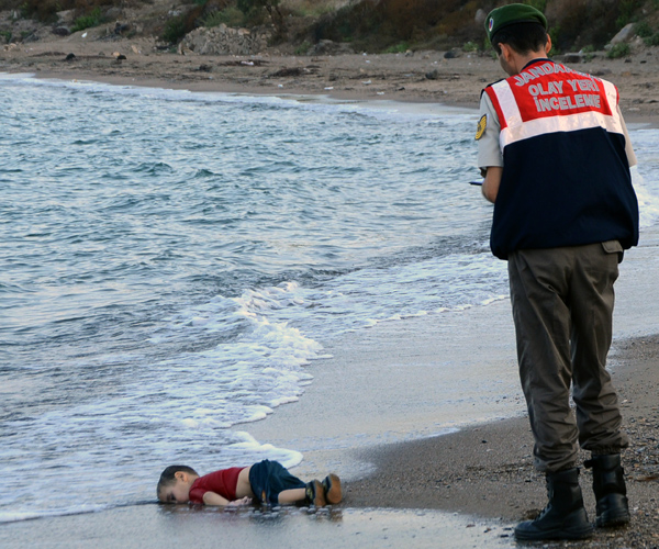 Body-Aylan-Shenu-GettyImages-486224578.jpg