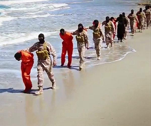 018_Top25_ISIS-AP_298038347179.jpg