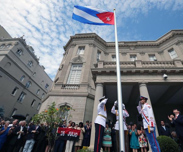 Κούβας-σημαία-πρεσβεία-GettyImages-481398302.jpg
