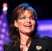palin congress corruption ws