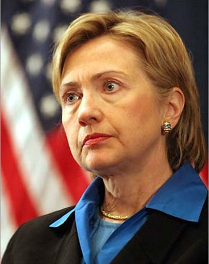 obama,clinton,egypt,policy,mubarak,times,state,department