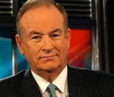 o'reilly, christains, demonized