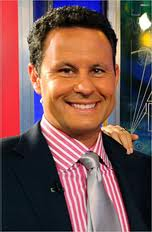 Brian Kilmeade, Fox, Talkers