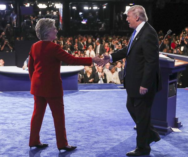 Clinton-Trump-1-AP_16271117675671.jpg