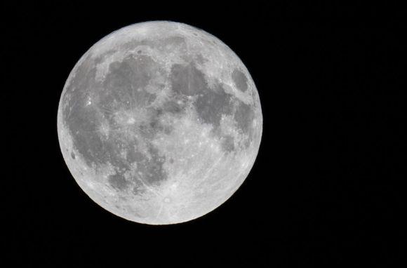 NASA taps Nokia to put 4G network on the moon