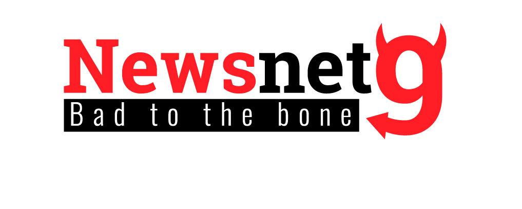 Newsnet9