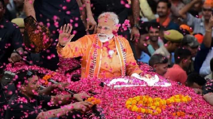 ভারতের নির্বাচন: নরেন্দ্র মোদীর পুনরায় বিজয় বিশ্বের জন্য কী বার্তা দিচ্ছে