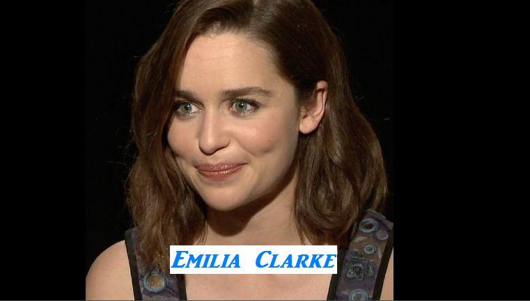 scheda-di-emilia-clarke-attrice-del-trono-di-spade