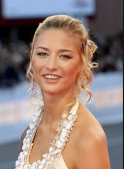 beatrice-borromeo-2