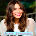 sonia-lorenzini-avatar