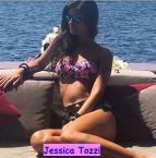 jessica-tozzi-4