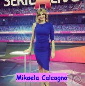 mikaela-calcagno-3