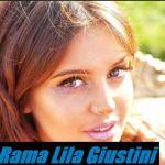 Rama Lila Giustini