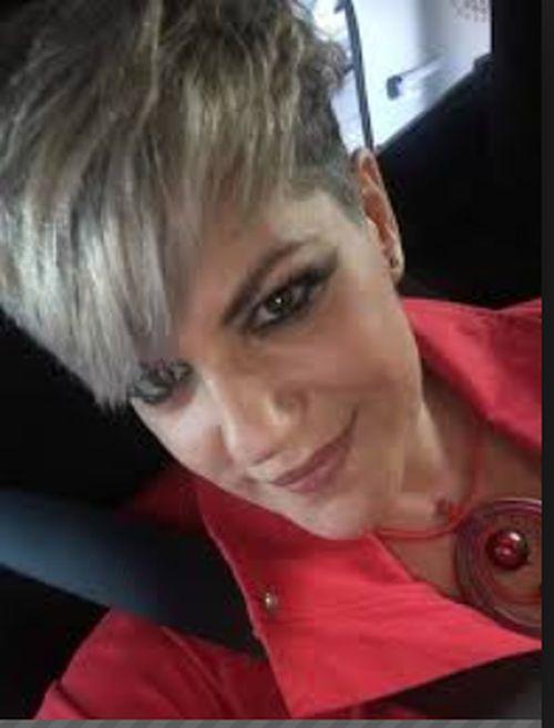 Manuela Villa ha preso le difese dell'amica storica Pamela Prati sul caso Mark Caltagirone