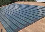 Advies Inroof zonnepanelen